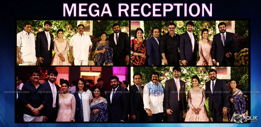 chiranjeevi-daughter-srija-wedding-reception