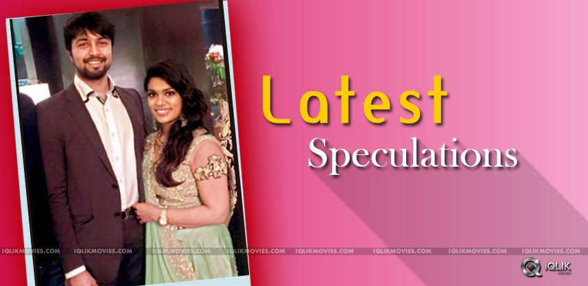 speculations-over-srija-husband-kalyan-film-entry