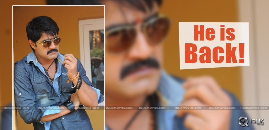 hero-srikanth-gets-success-with-terror-movie