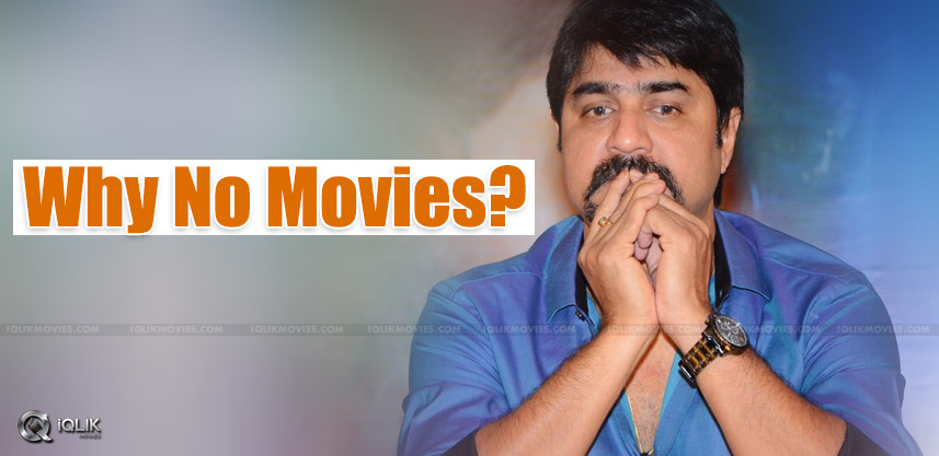 srikanth-actor-upcoming-movies-details-