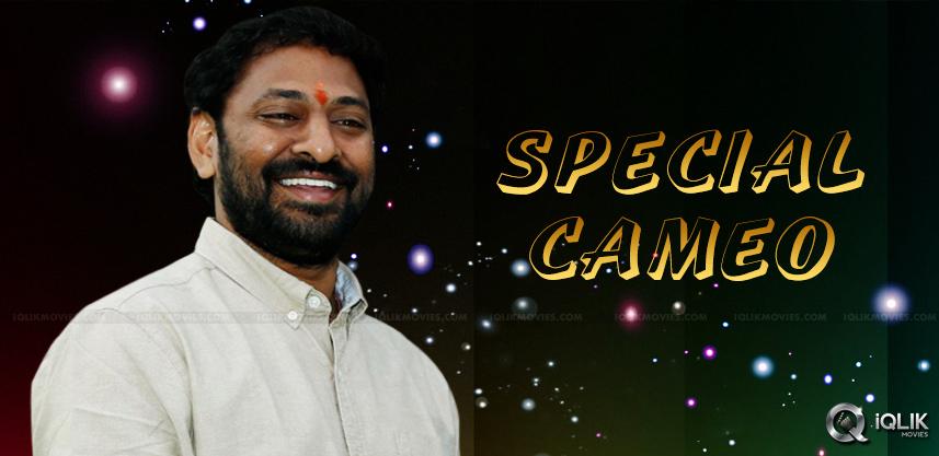 srikanth-addala-a-special-cameo-in-mukunda