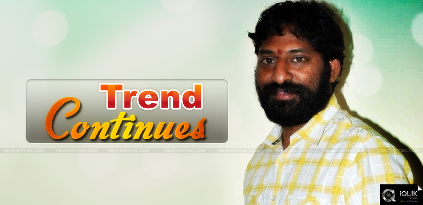 srikanth-addala-continues-the-trend