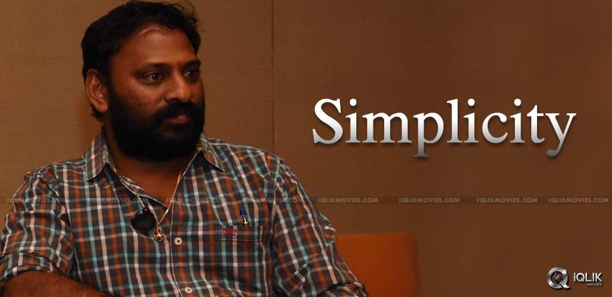discussion-over-sreekanth-addala-simplicity