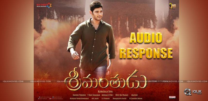 srimanthudu-movie-audio-response-exclusive-news