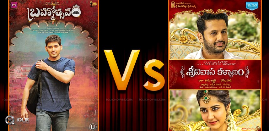 srinivasa-kalyanam-result-compared-to-brahmotsavam