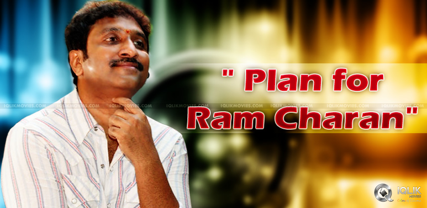 sreenu-vaitla-narrator-for-ram-charan