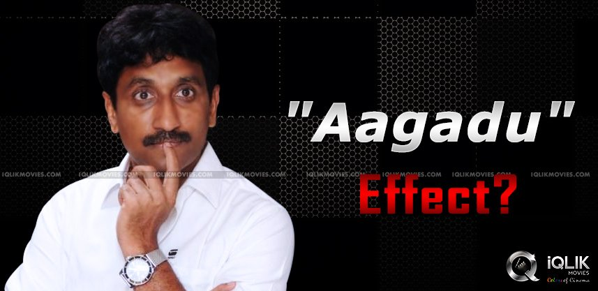 aagadu-effect-on-srinu-vaitla-next