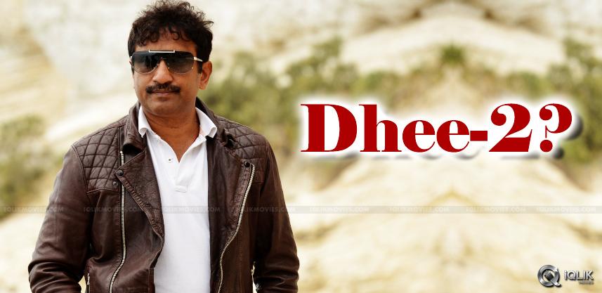 srinu-vaitla-manchu-vishnu-upcoming-film-dhee2