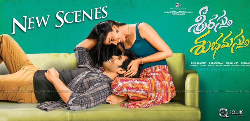 four-scenes-added-to-allu-sirish-srirastu-subhamas