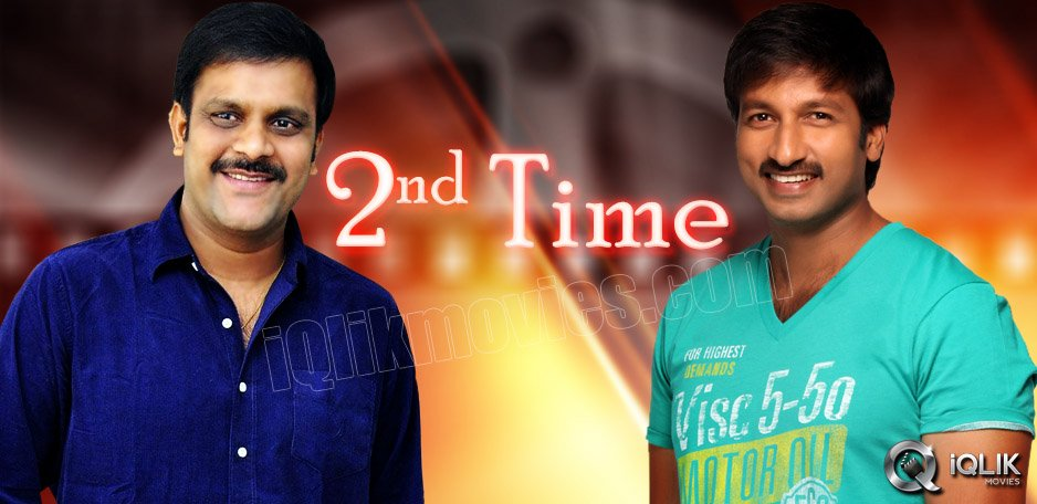 Srivass-teams-up-with-Gopichand-for-the-second-tim