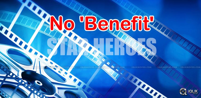 discussion-on-cancellation-of-benefit-shows