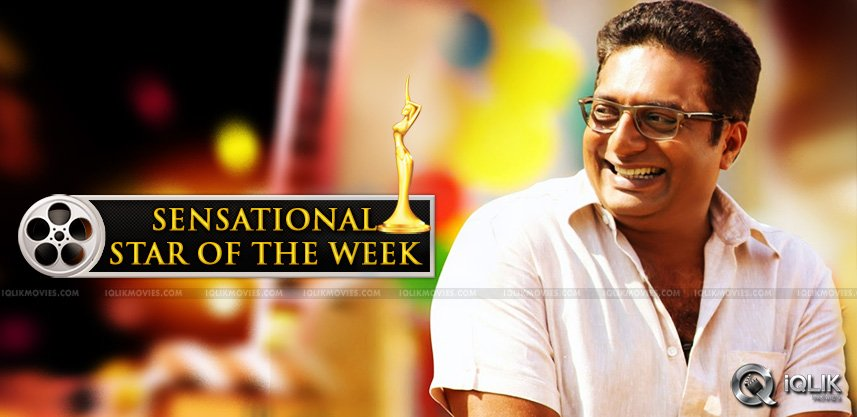 prakash-raj-sensational-star-of-the-week