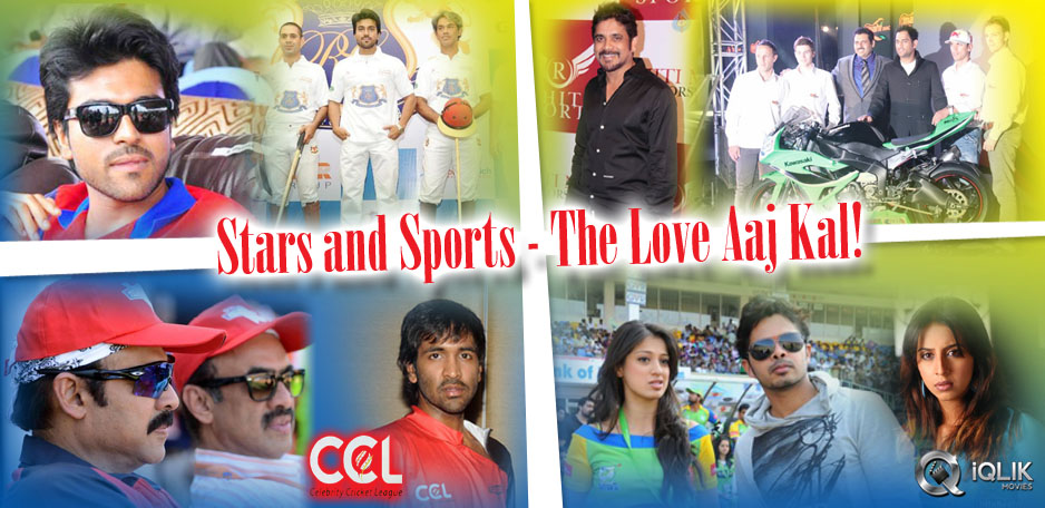 Stars-and-Sports-The-Love-Aaj-Kal
