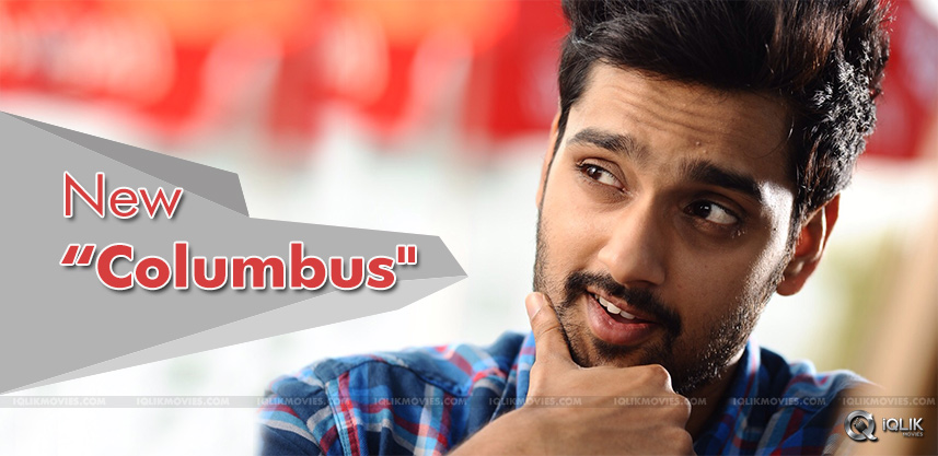 sumanth-ashwin-new-film-columbus-press-release