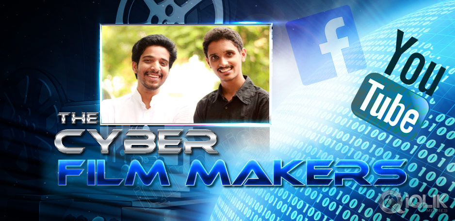 The-Cyber-Film-Makers-Subash-amp-Dheeraj