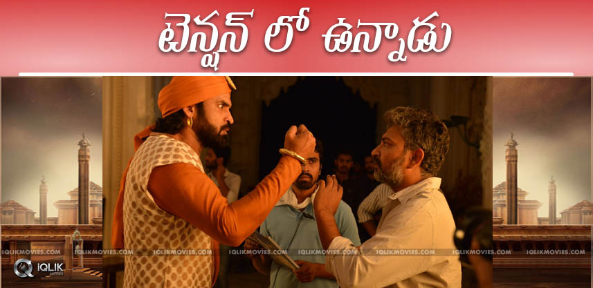 subbaraju-role-as-nishadaraju-in-baahubali2details