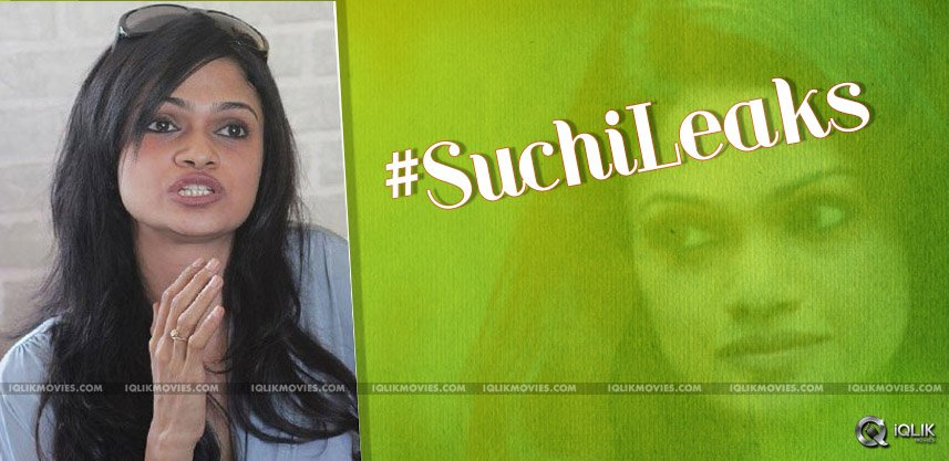 suchitra-twitter-account-leaks-private-pictures