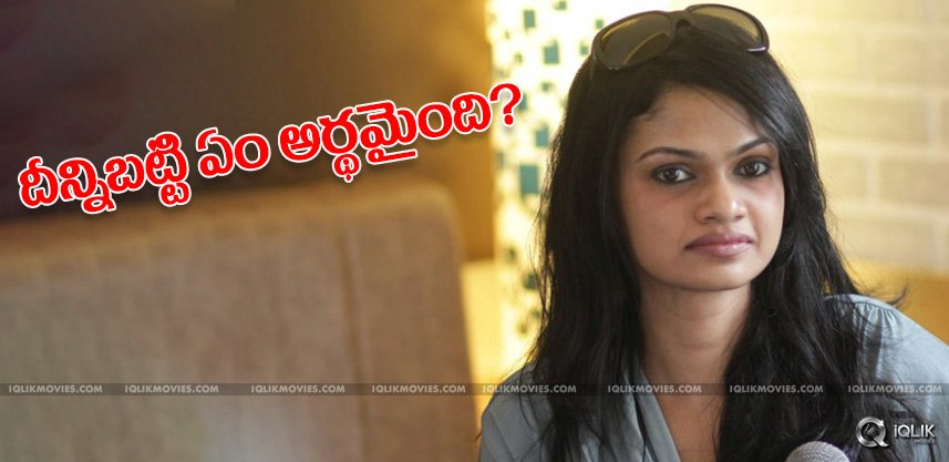 lessons-from-suchitra-leaks-on-internet