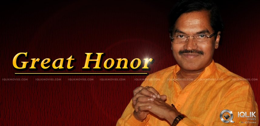 unique-honor-for-lyricist-suddala-ashok-teja