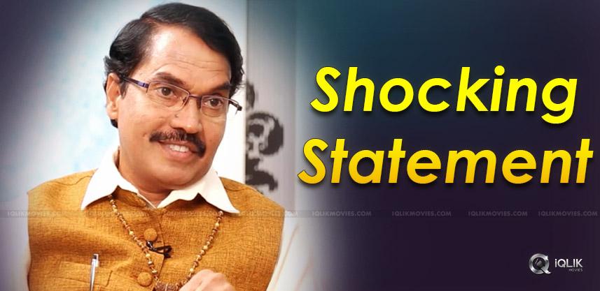 suddhala-ashok-teja-speech-siima-awards