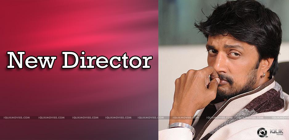 details-of-sudeep-kicha-is-debuting-as-director