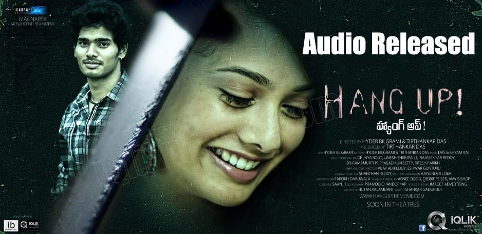 Hang-Up-audio-launched