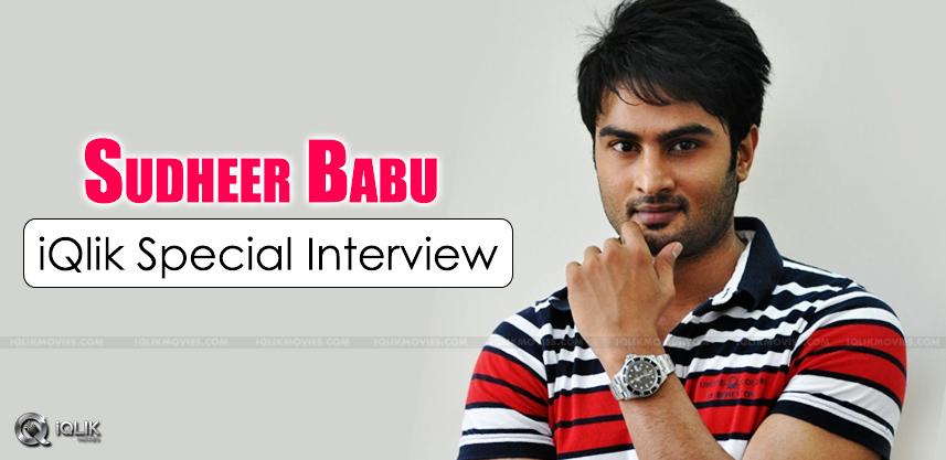 sudheer-babu-birthday-special-interview