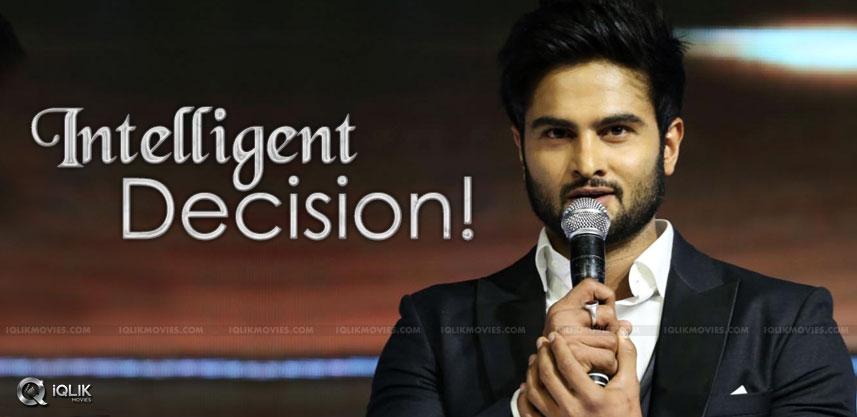 rana-nenerajunenemantri-tamil-version-talk
