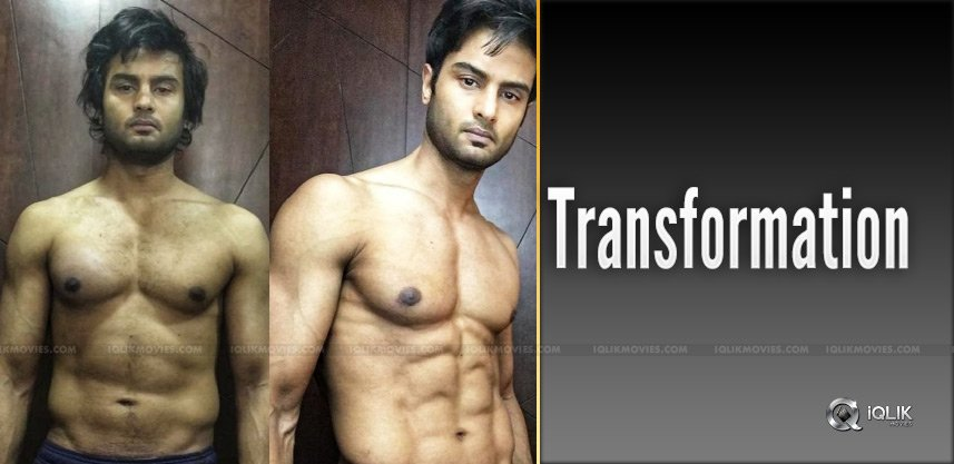 sudheer-babu-s-super-transformation