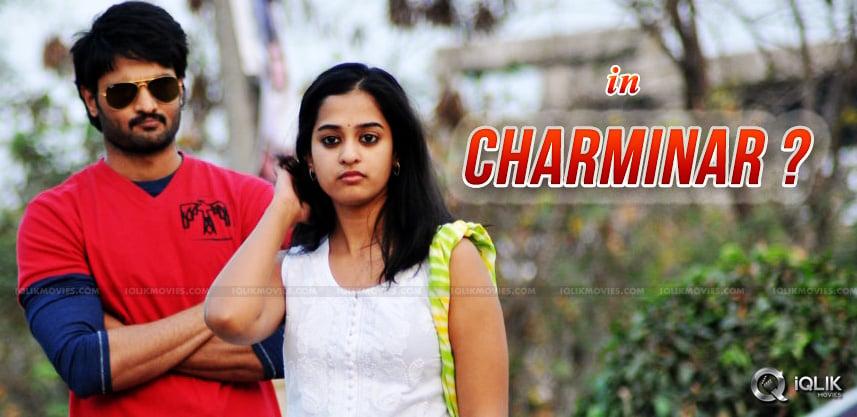 nanditha-raj-n-sudheer-babu-in-charminar-remake