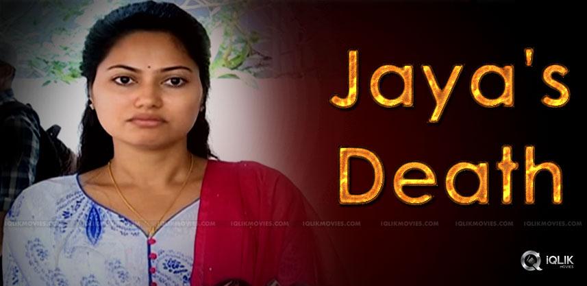 suhasini-turns-emotional-on-bjaya-death