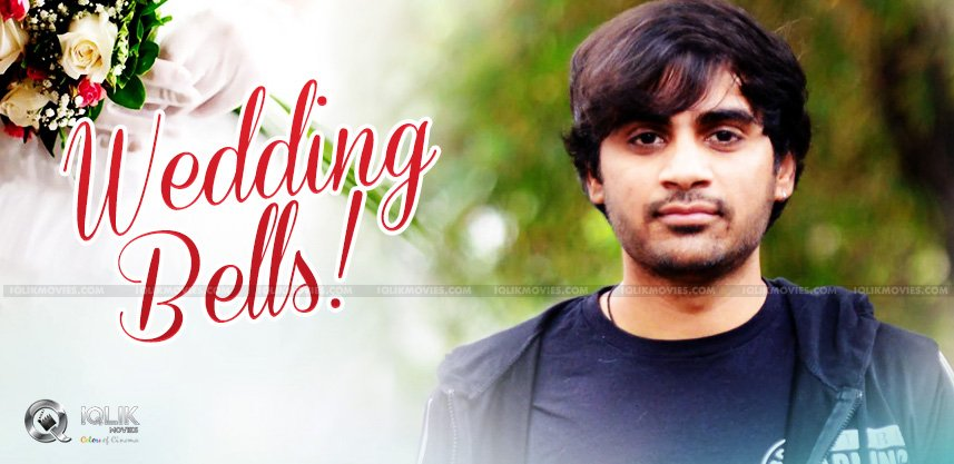 director-sujeeth-pravallika-marriage
