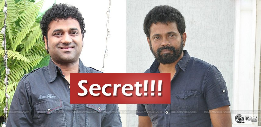 sukumar-ntr-movie-musical-sittings-at-barcelona