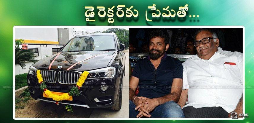 bvsn-prasad-gift-bmw-car-to-sukumar