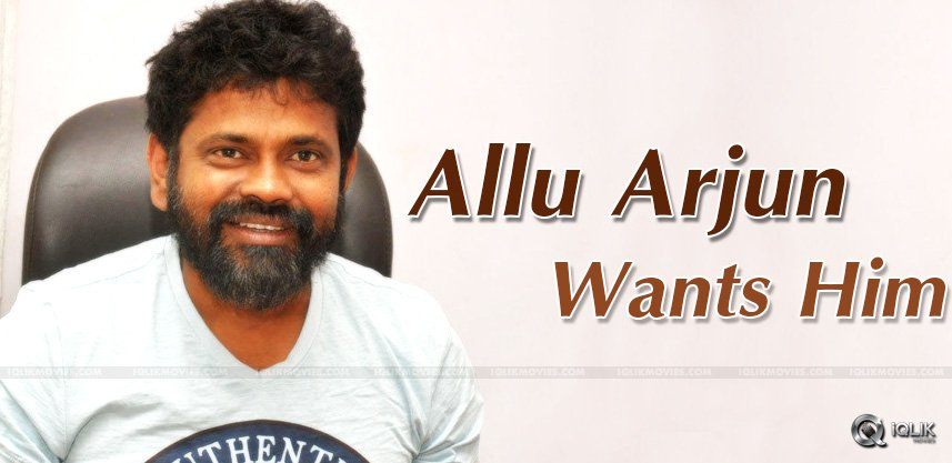 allu-arjun-wants-sukumar-details-next-movie