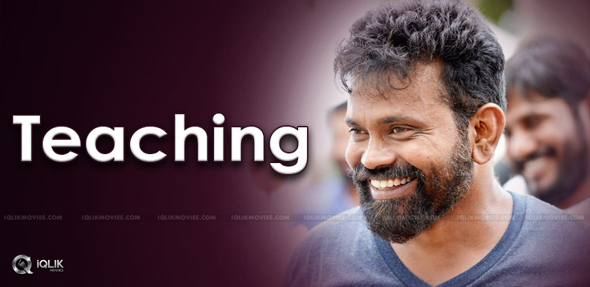 discussion-on-sukumar-judgement-in-dialogues