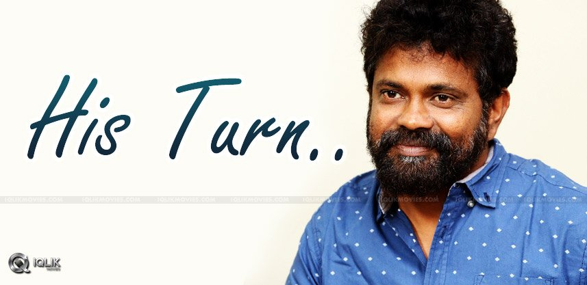 director-sukumar-may-give-explanation-soon