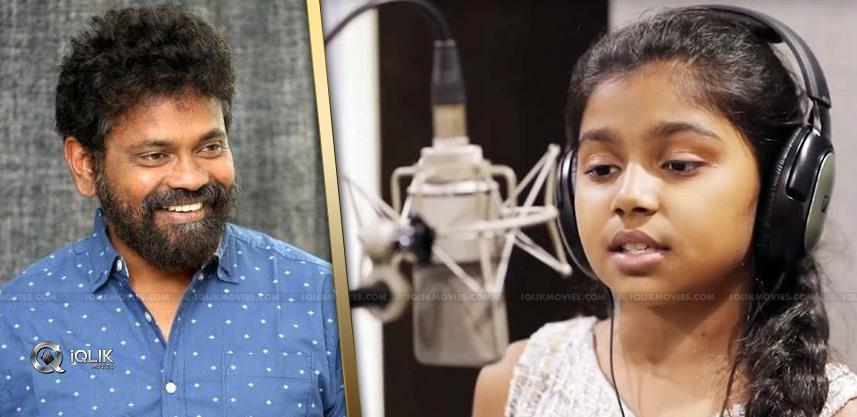 Sukumar-Daughter-Sukriti-Making-Her-Digital-Debut