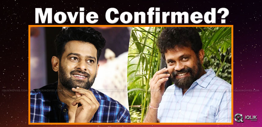 sukumar-next-movie-prabhas-details-