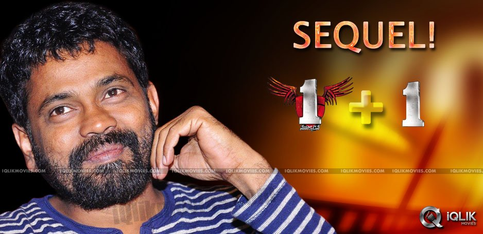 Sukumar-title-for-1-Nenokkadine-sequel