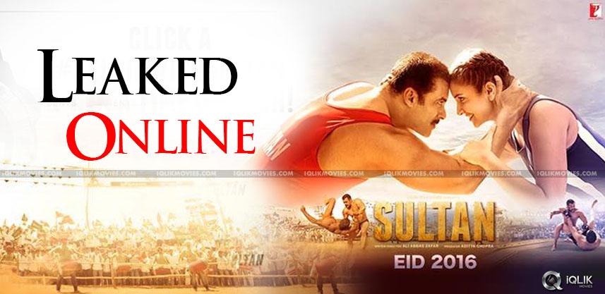 salman-sultan-movie-pirated-online