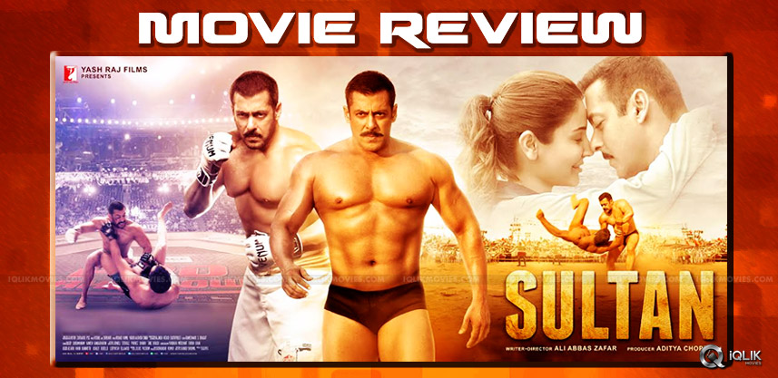 salman-khan-sultan-movie-review-and-rating