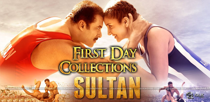 salman-khan-sultan-first-day-collection-estimates