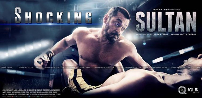 salman-fan-books-entire-theater-for-sultan-film