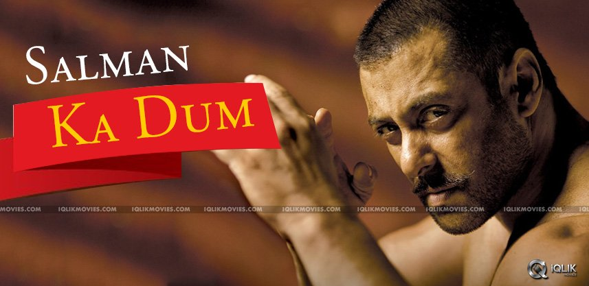 sultan-movie-three-days-box-office-collections