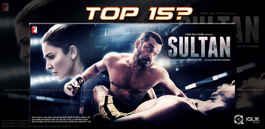 salman-sultan-film-into-top15-movies-list-details