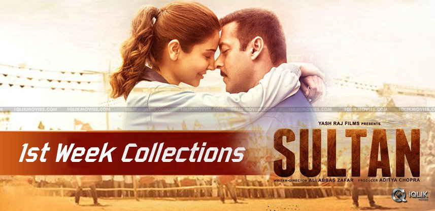 salman-khan-sultan-first-week-collections