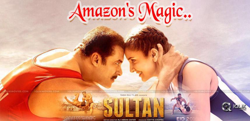 Amazon-began-streaming-movies