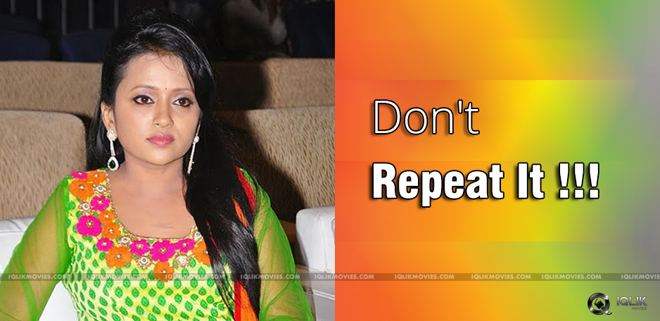 anchor-suma-upset-with-comedian-ali-comments