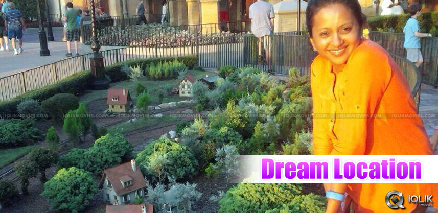 tv-anchor-suma-reveals-her-dream-location-to-live